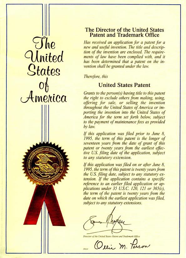 美国专利1.jpg