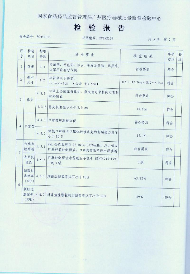 1)注册检验-3.jpg